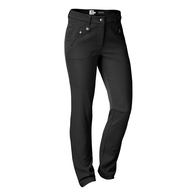 Trousers Guide Irene DAILY_SPORTS_TROUSERS_GUIDE_2020_IRENE_EN