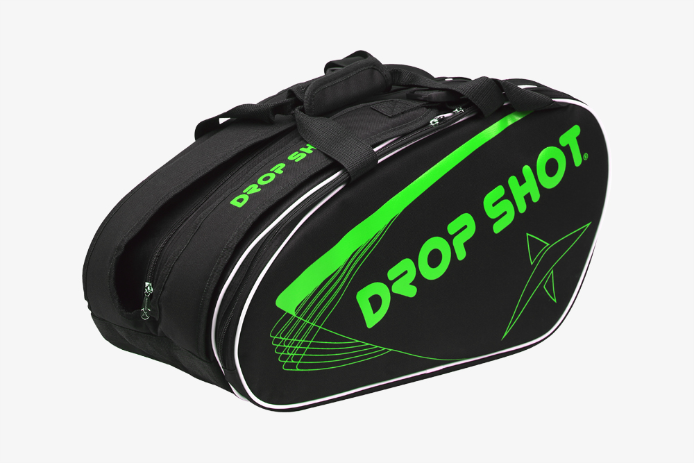 dropshot 3