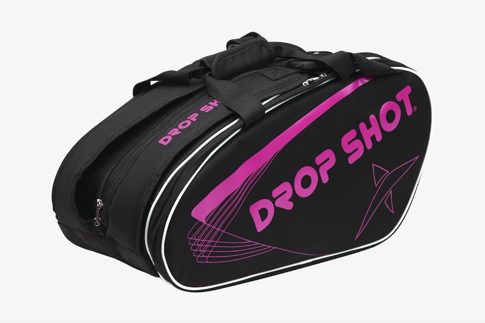 dropshot 7