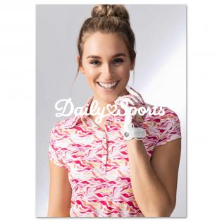 Daily Catalogue_Active-Outdoor_21