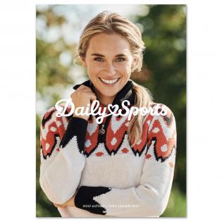 Daily Catalogue_Active-Outdoor_AU21