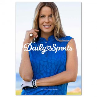 Daily-Sports-catalogue-Golf-SS19-1