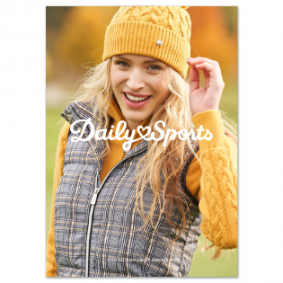 Daily_Sports_Catalogue_Golf_AW20