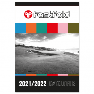 Fastfold 2021