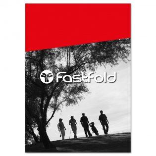 Fastfold-brochure-2019-SPREAD-LR-1
