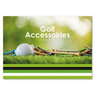 Golf-accessoires-brochure-2019-1-HR-1