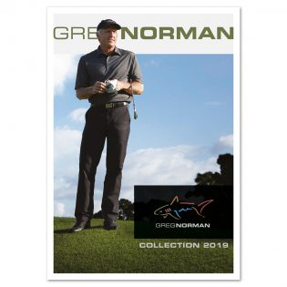 Greg-Norman-brochure-2019-1-HR-1
