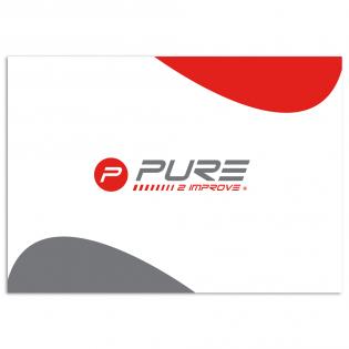 Pure 2improve brochure 2021