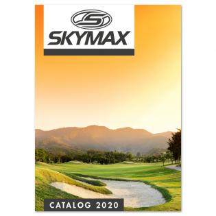 SKYMAX brochure 2020