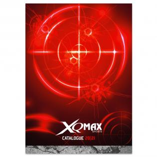 XQMAX brochure 2020