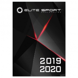elite brochure 2019