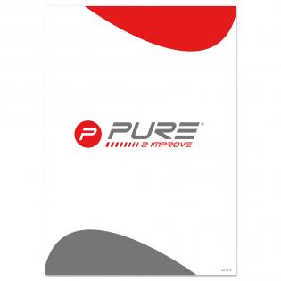 pure2improve brochure 2019