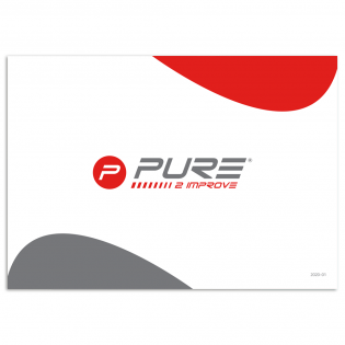 pure2improve brochure 2020