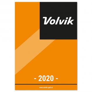 volvik brochure 2020