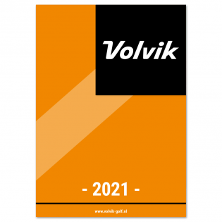 volvik-brochure-2021