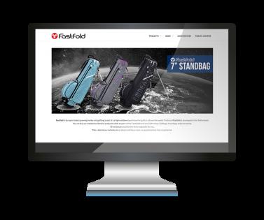 website fastfold