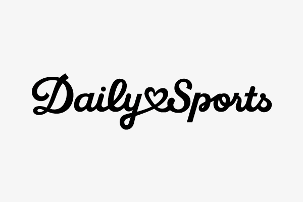 featured logos-dailysports
