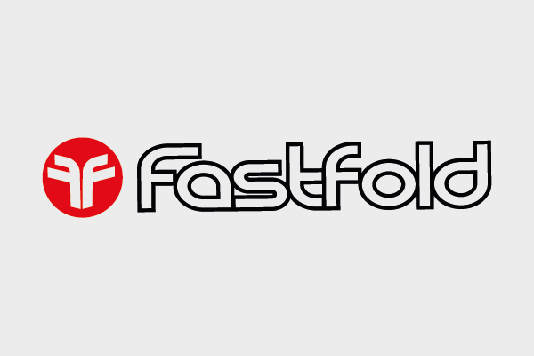 featured logos-fastfold