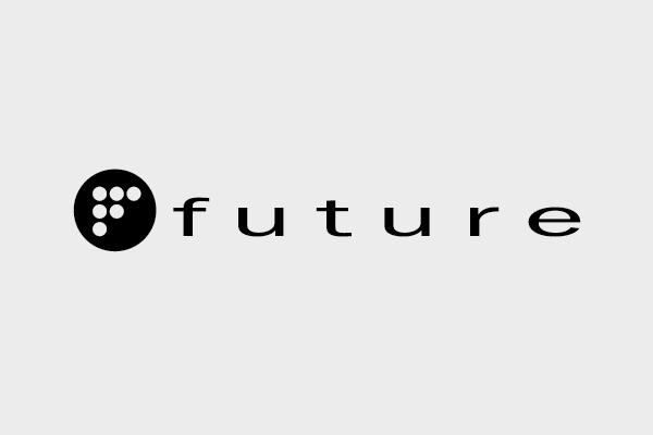featured logos-future