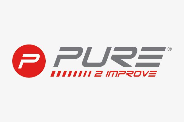 featured logos-pure2improve