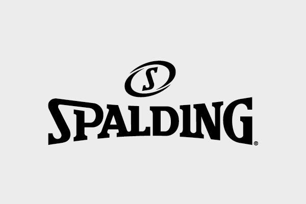 featured logos-spalding
