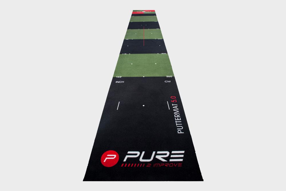 pure2improve 4