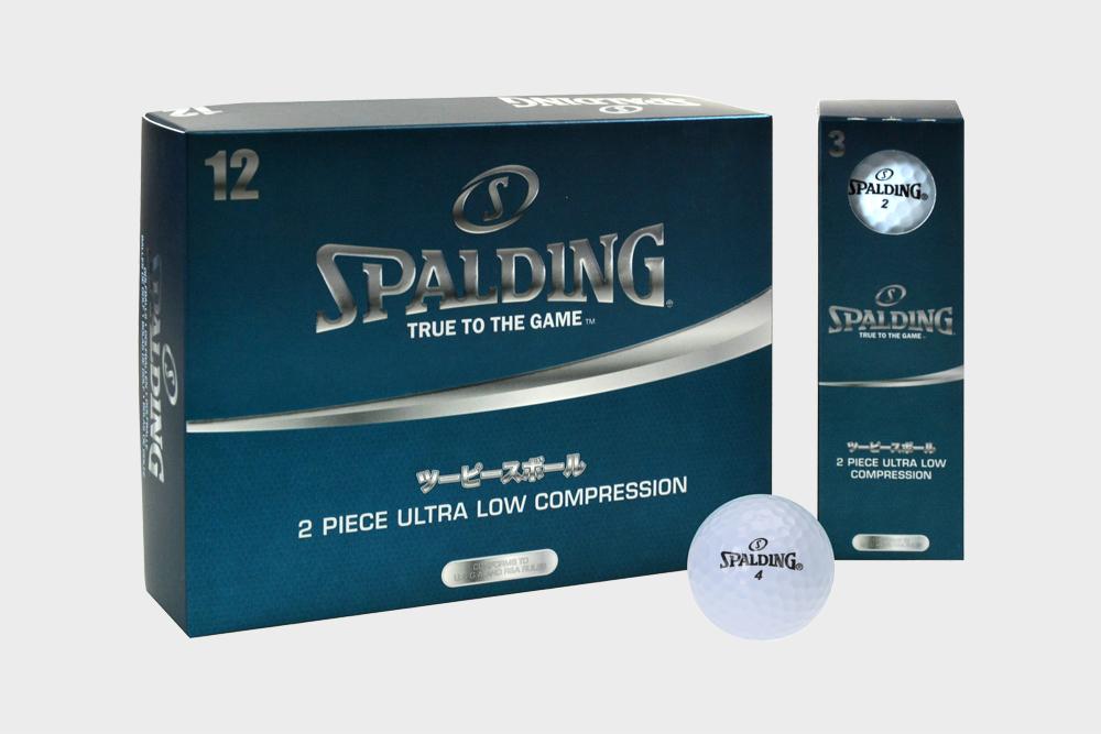 spalding 7